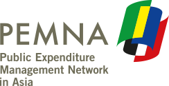 PEMNA Public Expenditure Management Network in Asia